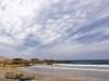 maurouard beach