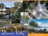 Derwent-Valley Tasmania