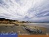 North East Tasmania