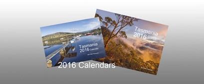 2016 calendars-sml