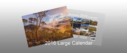 2016 large calendar-sml