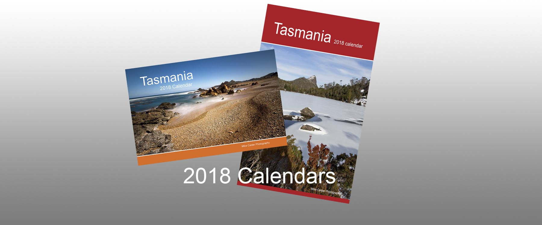 2018 calendars with background