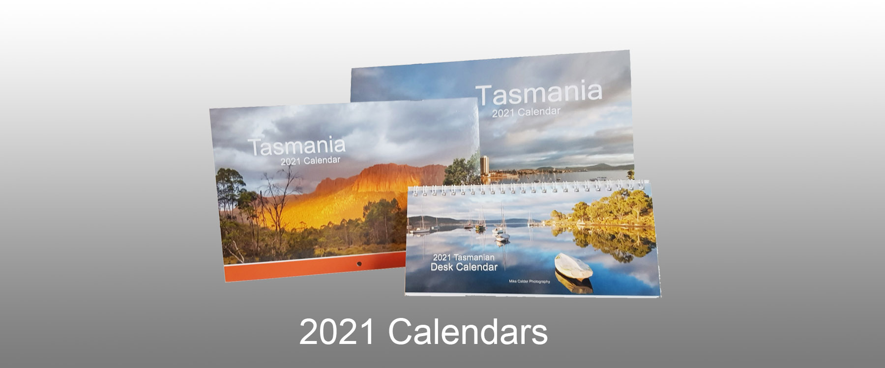 2021 calendars with background