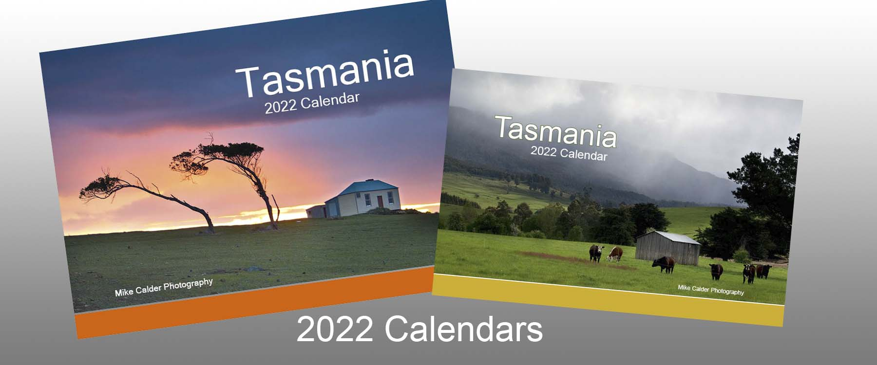 2022 calendars with background