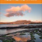 A4 Vertical 2019 Tasmanian Calendar