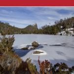 A4 2018 Tasmanian Calendar