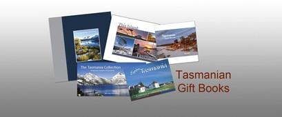 Gift Books-sml