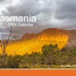 2021 Small Calendar
