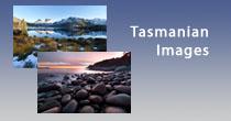 Tasmanian Images