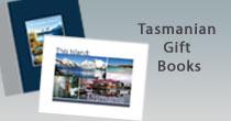 Tasmanian Gift Books