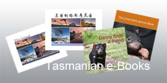 Tasmanian eBooks small 1
