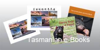 Tasmanian eBooks small 1