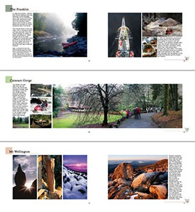 Tasmanian Photo Books
