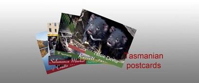postcards-sml